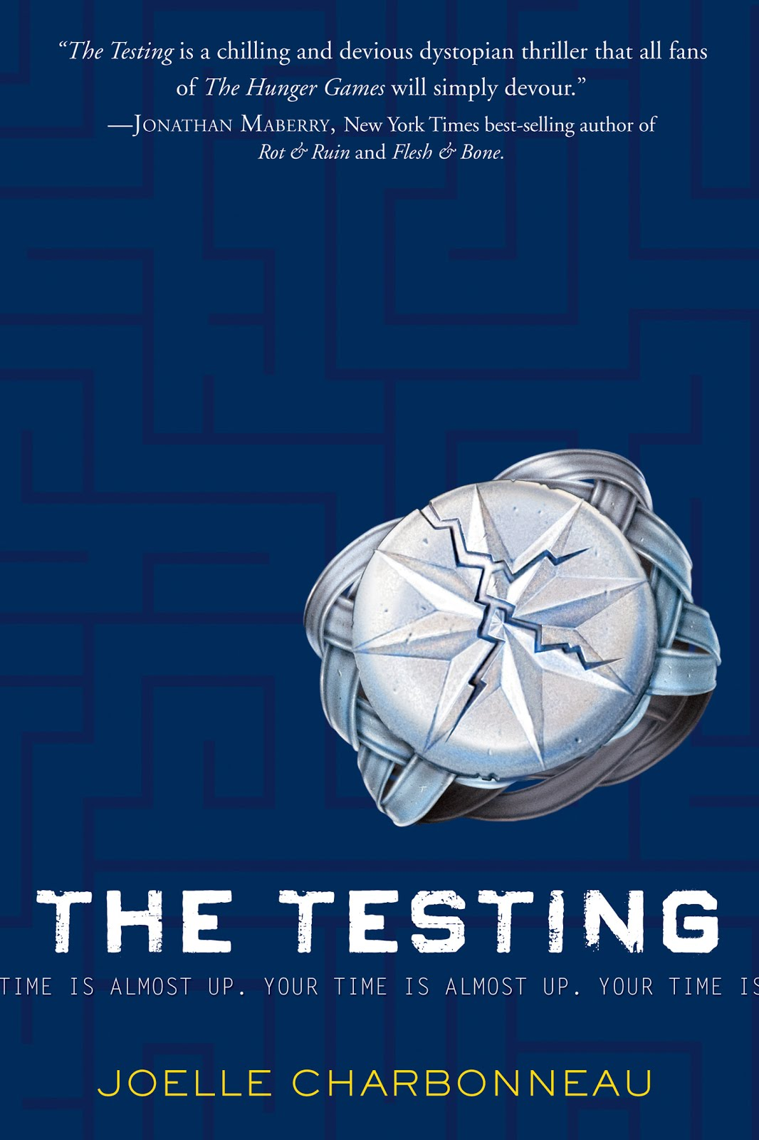Book Review The Testing Alexandria Library Automation Software