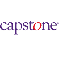 partnership with capstone