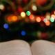 highlight the holidays