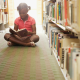 libraries lead