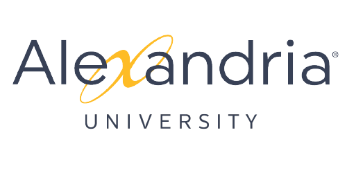 AlexU-logo-01