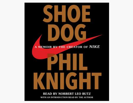 Shoe Dog (1)