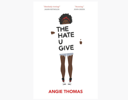 the hate u give (2)