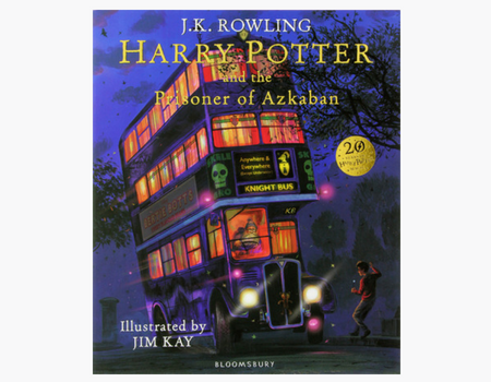 Harry Potter Activities and Displays for Your Library