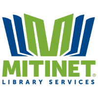 mitinet-new-01-squashed