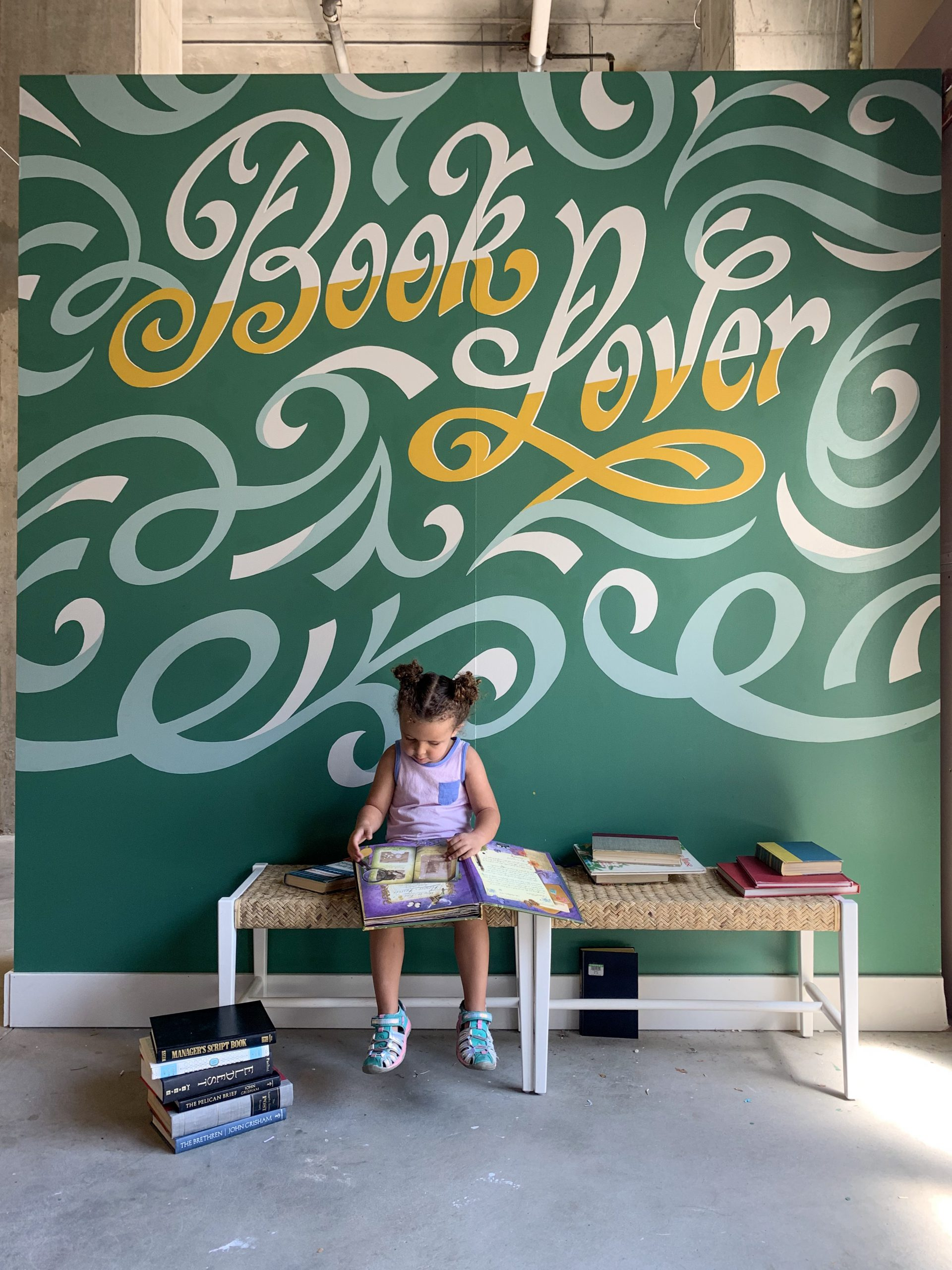 7 Interactive Bulletin Boards Ideas for Your Library
