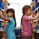 How to help students choose books they'll actually like!