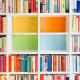 School Library Genrefication