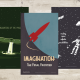 Teen Outer Space Posters