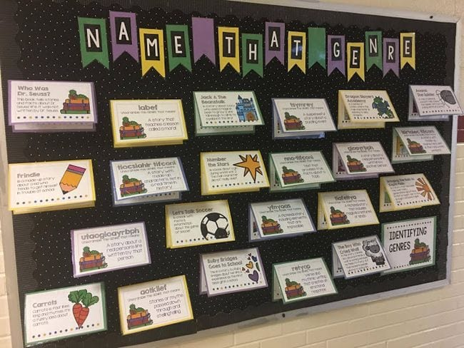 Interactive-Bulletin-Boards-Buck-and-Chuck