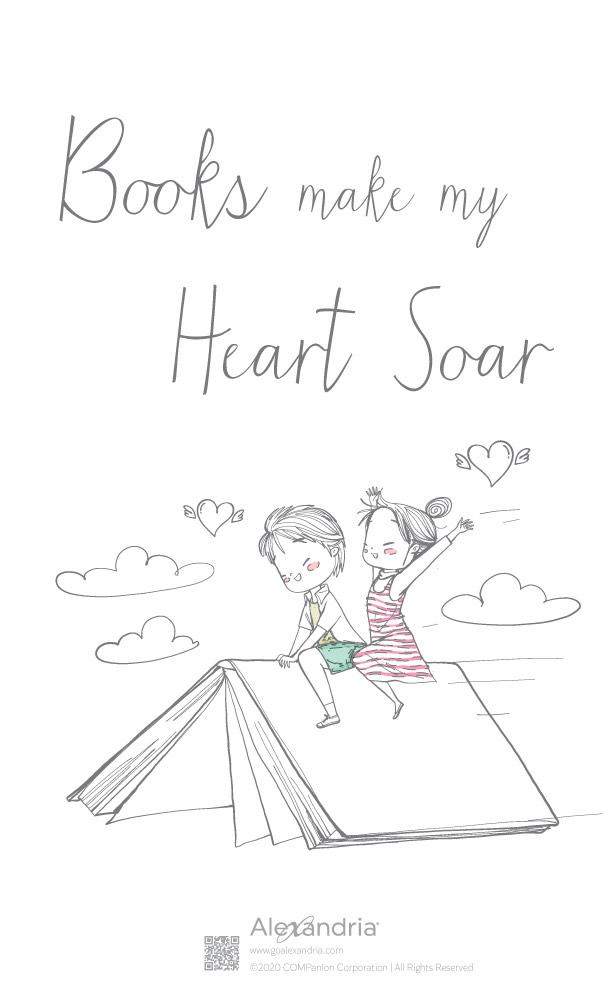 HeartSoar-RGB