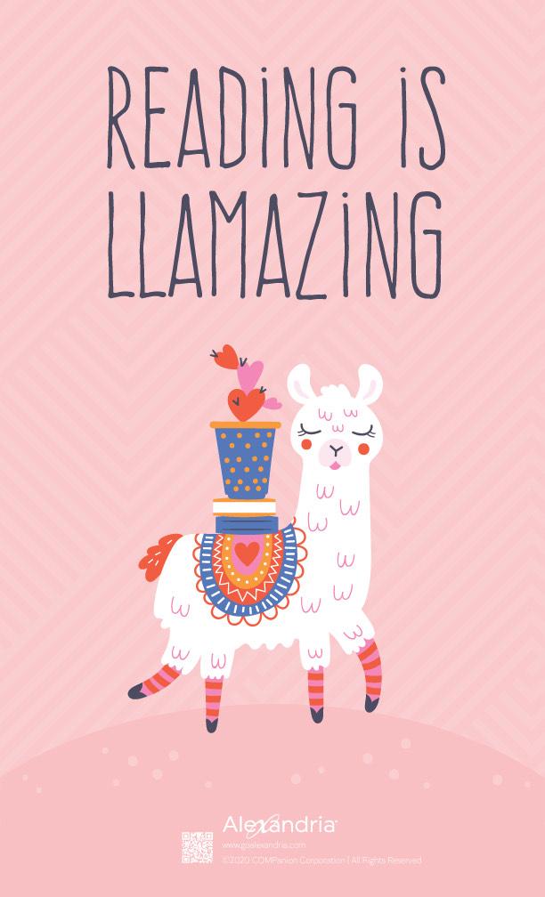 Llamazing-RGB