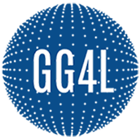 GG4L-logo-squared-200×200 copy