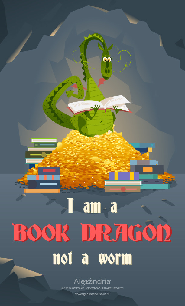 BookDragon-RGB