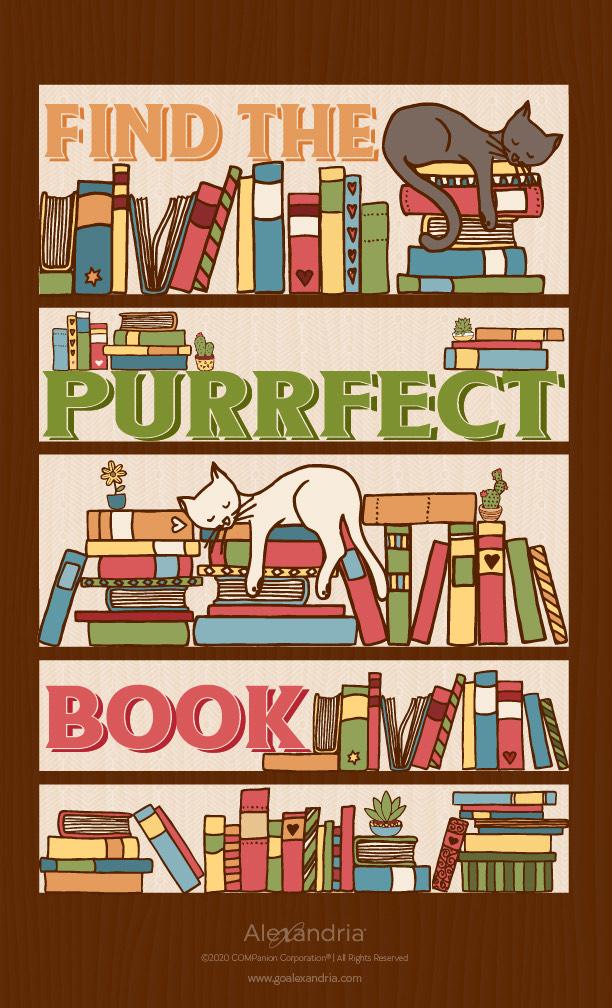 Purrfect-RGB