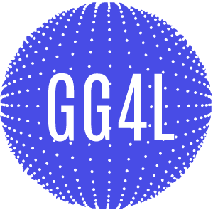 gg4l-school-passport-logo