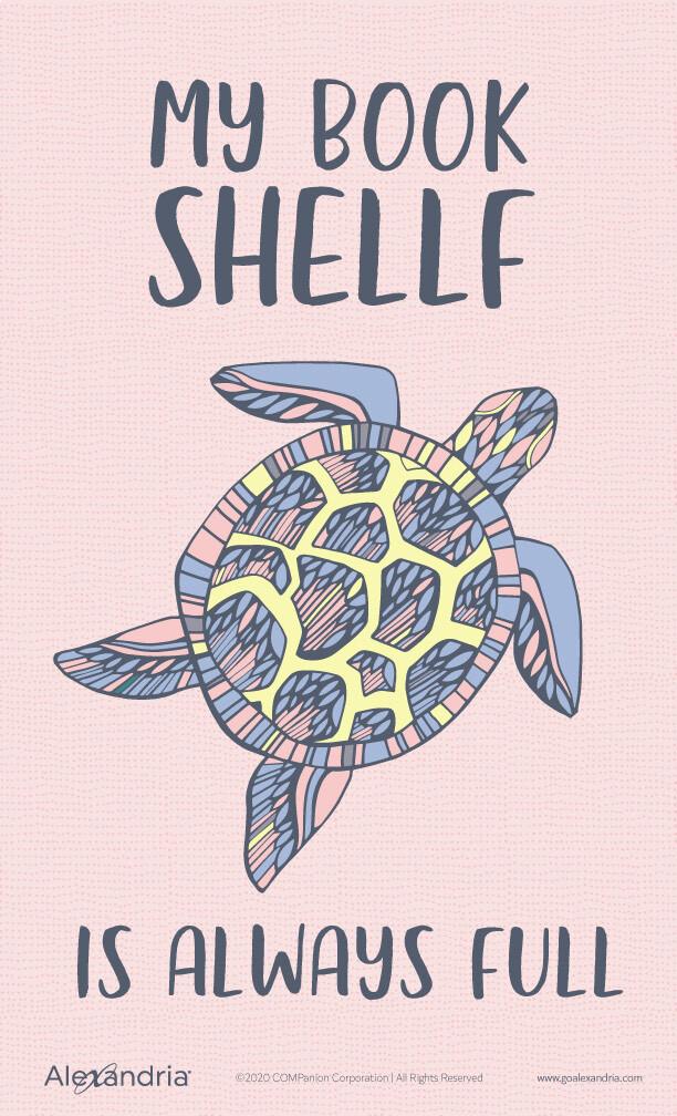 Shellf-RGB