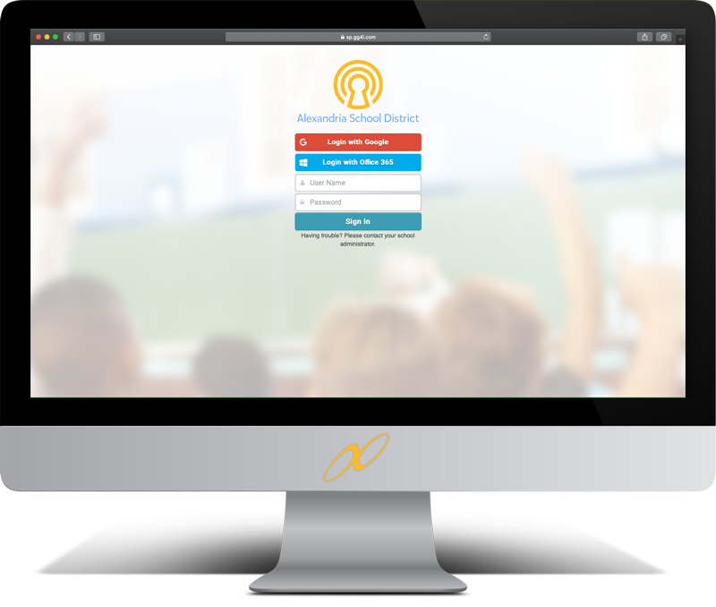 iMac_CampusKey_homepage-1