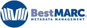 BestMARC best in class ILS and MARC Record Management