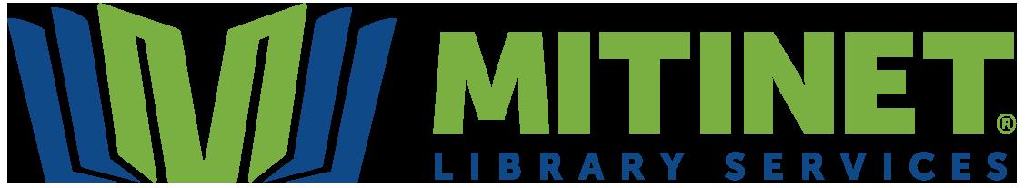 Mitinet_Horz-Logo