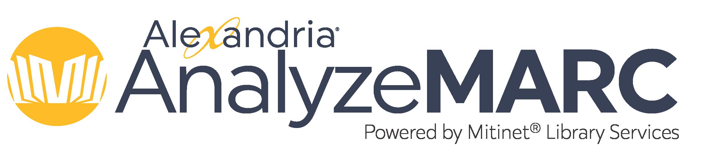 AnalyzeMARC-logo-03