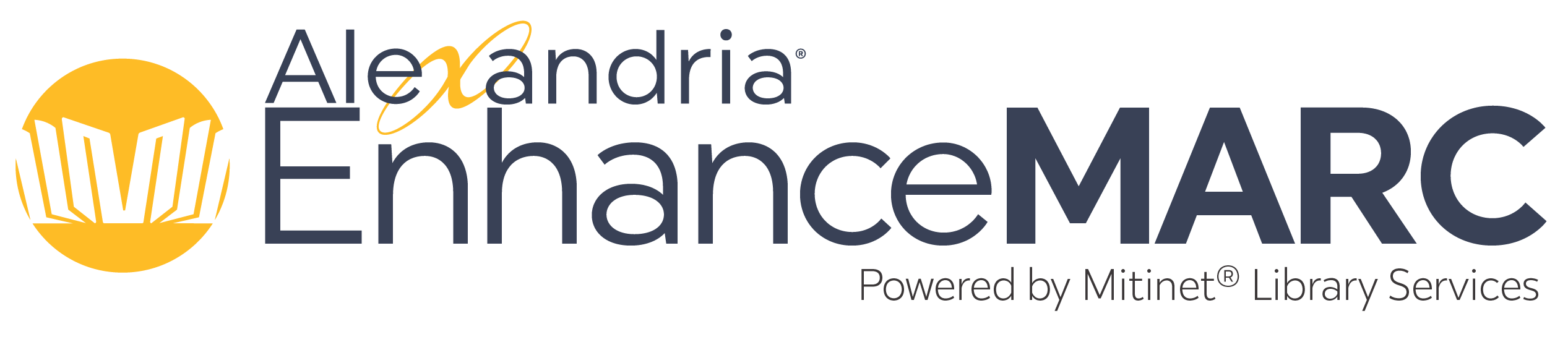 EnhanceMARC-logo