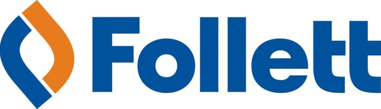 Follett-logo