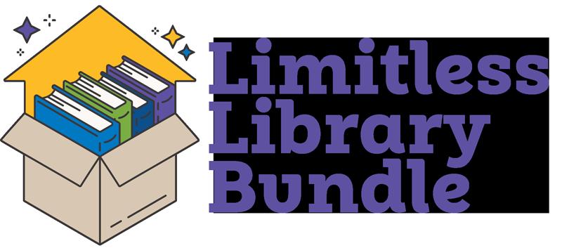 Limitless-Library-Bundle_LOGOTYPE