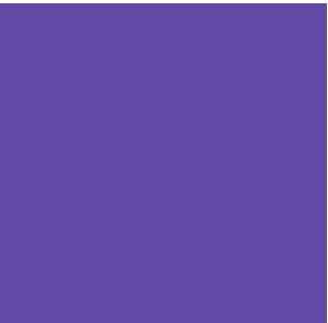 list-icon_GG4L