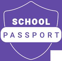 list-icon_School-Passport