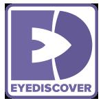 list-icon_ebooks_EYEDISCOVER