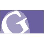 list-icon_ebooks_GUMDROP
