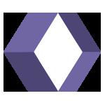 list-icon_ebooks_LIGHTBOX
