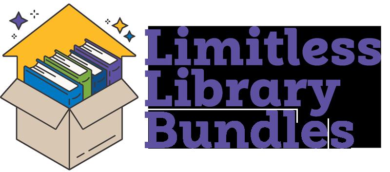 Limitless-Library-Bundles_LOGOTYPE