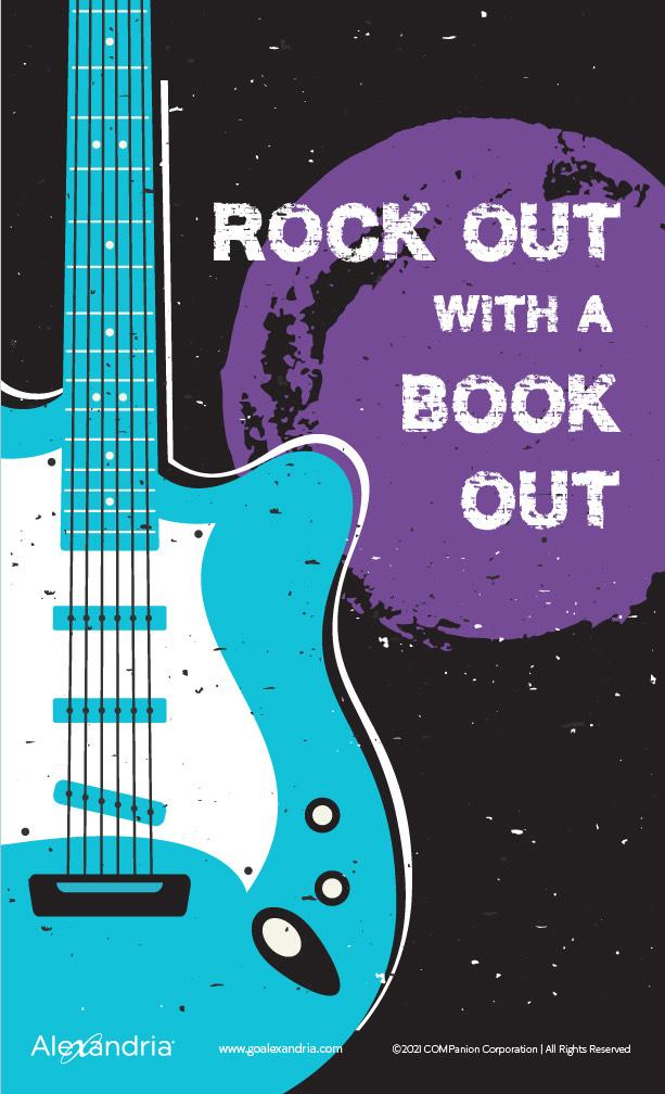 RockOut-RGB