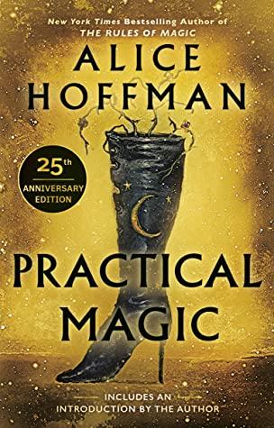 Practical-Magic